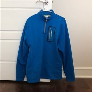 Underarmour Jacket (Good condition)